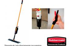Trapero Light Professional Spray Mop Rubbermaid 3486106